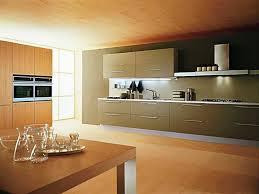 kitchen design specialists kitchen design kitchen renovation european kitchen cabinets