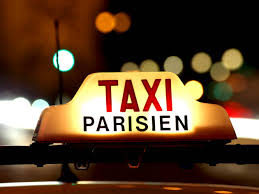 bureau des taxis taxis in travel information