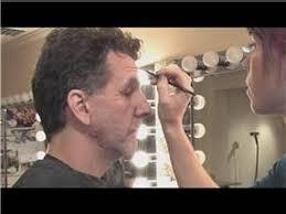 professional theatrical makeup theatrical makeup how to do makeup