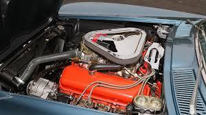 tri state corvette 1967 corvette tripower 427 400 corvette zr1 zora c8 c7 z06 l88