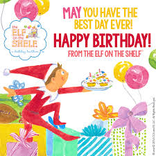 do you have a birthday in may happy birthday to you