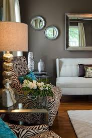 Best Warm Paint Colors For Living Room by Best 25 Gray Brown Paint Ideas On Pinterest Brown Paint Brown