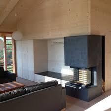 kamin wohnzimmer kamin modern wohnzimmer home design