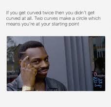 Most Famous Memes - five iconic memes of 2017 oakton outlook