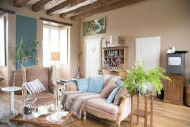 Home Design App Upstairs La Courtoisie Cottage Gîte Chambres D Hotes Touraine Loches Val