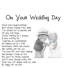 marriage day quotes quote for wedding day daily quotes of the