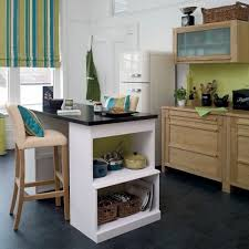 bar in kitchen ideas kitchen bar designs that are not boring kitchen bar designs and