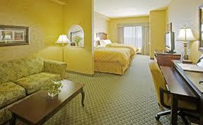 Comfort Suites Seaworld San Antonio Comfort Suites Alamo River Walk San Antonio