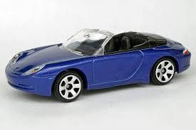 porsche 911 model history image porsche 911 cabriolet 9580ef jpg matchbox cars