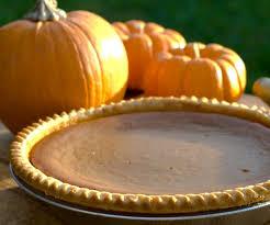 10 healthier thanksgiving desserts the beachbody