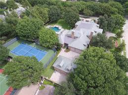 Plano Tx Zip Code Map by Homes For Sale In Willow Bend In Plano Texas
