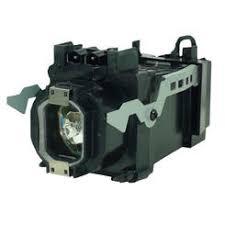 projector screens u0026 accessories lamps sears