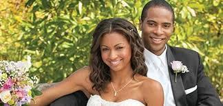 bridesmaid dresses richmond va wedding dresses richmond va tina s bridals formals