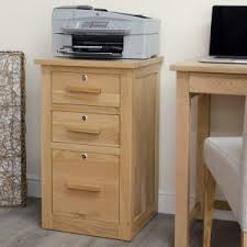 2 Drawer Wooden Filing Cabinet Home Decor Perfect Locking Filing Cabinet Pics For Your Locking