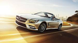 mercedes service offers used mercedes dealer biddeford me sales lease specials