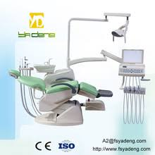 Used Portable Dental Chair Used Portable Dental Chairs Price Used Portable Dental Chairs