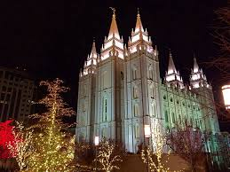 tour temple square christmas lights from home u2013 st george news