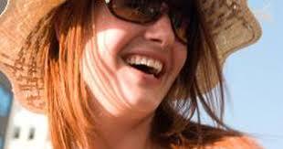 glasses for eyes sensitive to light ray bands sunglasses eyes hurt and sensitive to light heritage malta