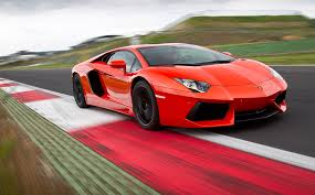 lamborghini vs smart car lamborgini aventador vs tesla model s p100d which is best
