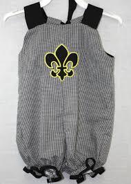 mardi gras baby clothes football baby baby football mardi gras baby clothes