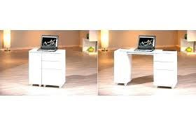 mobilier bureau maison mobilier bureau maison meuble de bureau en bois mobilier bureau