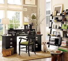 Ideas For Decorating A Home Office  Best Home Office Decorating - Decorating ideas for home office