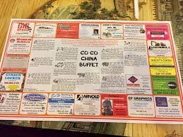 China Wall Buffet Coupon by Coco China Buffet Bluffton Restaurant Reviews Phone Number