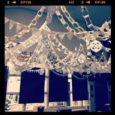 How To Make Winter Wonderland Decorations Exciting Winter Wonderland Cubicle Ideas 47 With Additional Home