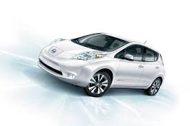 nissan canada september incentives 2017 nissan leaf specs all 30 kwh batteries otherwise unchanged