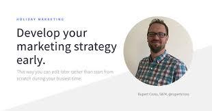 black friday marketing strategies 49 holiday marketing campaign tips u0026 ideas for 2017