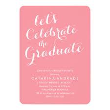 college graduation party invitations orionjurinform com