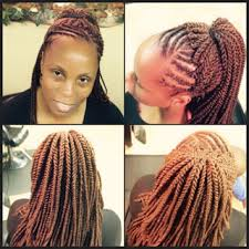 soul line pretwisted hair pre twisted hair is crochet into hair that is braided down to the