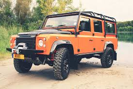 land rover defender off road modifications land rover defender tuv approval for accessories