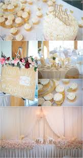 Wedding Cake Edmonton Tyler And Alyse U0027s Heartfelt Edmonton Wedding Crown Photography