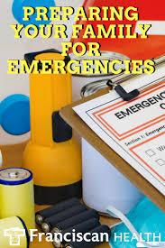Best 25 Disaster Plan Ideas On Pinterest Emergency Disaster