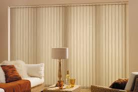 Vertical Blinds For Living Room Window Custom Window Blinds Budget Blinds Mobile