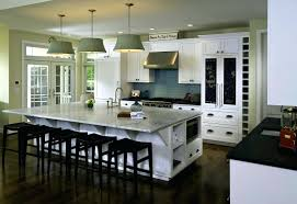 kitchen island with seating for sale kitchen island kitchen island seats 4 kitchen island table seats 4