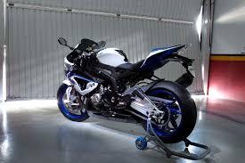 bmw bike 1000rr bmw s 1000 rr