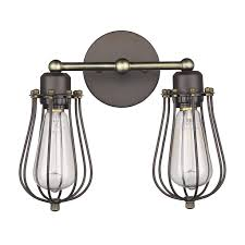 Modern Wall Sconces Light Industrial Wall Sconces Dining Room Chandeliers Modern