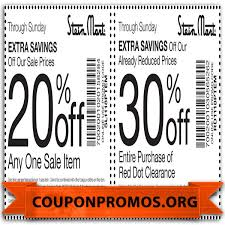 chicos coupon chicos coupons march 2018 how coupons work