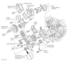 1998 honda accord timing belt replacement honda odyssey timing belt problem i would really like to replace
