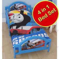 junior toddler bed bedding bundles u2013 4 in 1 u2013 quilt pillow