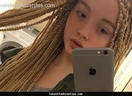 hairstyles for 12 year old girls 2015 ideas about cute 12 year old hairstyles cute hairstyles for girls
