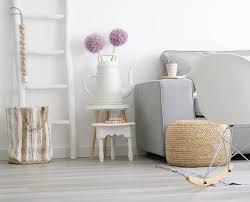 Scandinavian Scandinavian Design Trend 50 Dazzling Examples That U0027ll Inspire