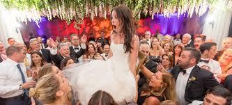 photographers in maine maine wedding photographers caron wedding photography