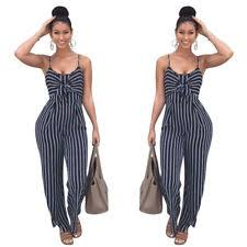 rompers and jumpsuits s jumpsuits rompers ebay