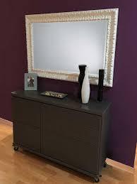 muebles para recibidor recibidores muebles de entrada modernos y originales facil mobel