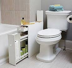Narrow Bathroom Floor Cabinet White Bathroom Floor Cabinet White Bathroom Floor Storage