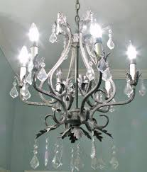 Small Bathroom Chandeliers Bathroom Chandeliers With Fans Bathroom Design 2017 2018