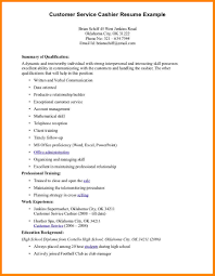 Resume Career Summary Example by 100 Resume Professional Skills Resume Template Free Job